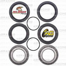 All Balls Rear Axle Wheel Bearings & Seals Kit For Polaris Outlaw 525S 2008-2010