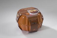 Nordic Ware 51382 3-D Pumpkin Bundt Cake Pan