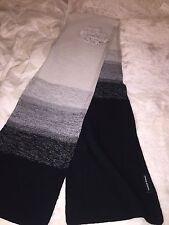 Sonia rykiel doux laine écharpe