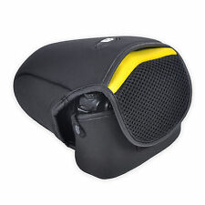 Neoprene Soft Camera Protector Cover Bag For Nikon D3100 D3000 D60 D50 D40 (S)