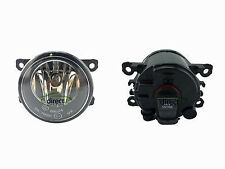 Holden Commodore VE Statesman WM 06-13 Replacement Fog Light (ONE piece) LH=RH