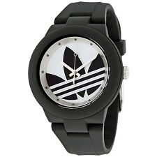 Adidas Aberdeen Mens Watch ADH3119