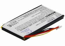 High Quality Battery for Magellan Maestro 5300 AE473870P Premium Cell UK