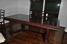 Ralph Lauren Home Dining Room Table by Henredon