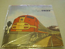 Van Dyke Parks - Super Chief - LP Vinyl