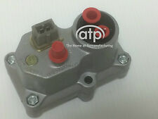 BOSCH FUEL WARM UP REGULATOR  0 438 140 090, PORSCHE 911  RE-MANUFACTURED
