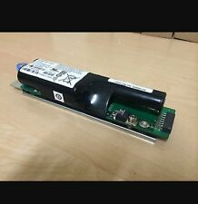 39R6520 39R6519 42C2193 IBM DS3000 SYS MEMORY CACHE BATTERY NEW