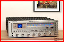 MARANTZ MODEL 2500 2600 2385 RECEIVER REPAIR SERVICE RESTORATION CHERISH44