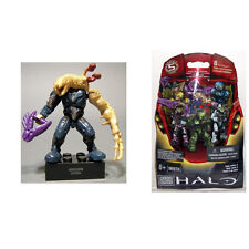 Mega Bloks - Halo - series 5  - FLOOD Combat Form -  new in PACKAGE