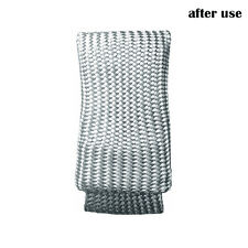 TIG Welding Finger  Glass Fiber Finger Heat Shield Guard Heat Protection Glove