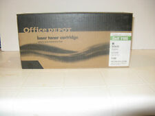 Office Depot Dell 1100 laser toner cartridge