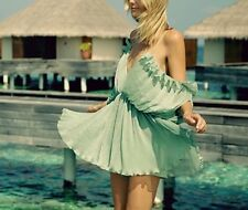Alice Mccall At First Sight Playsuit