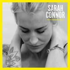 Sarah Connor  Muttersprache  Neuware (OVP) foliert  Edition im Digipack