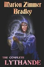 The Complete Lythande by Marion Zimmer Bradley (2013, Paperback)