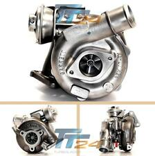 Turbocompresor # RENAULT =  Maxity # 3,0D DTi 150PS 137PS # ZD30DDTI