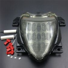 Smoke Led Tail Light For Suzuki Boulevard M109R Vzr1800 Le Vzr1800Z Vzr1800N