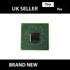 Brand New Intel QG82945GM SL8Z2 Chip Chipset BGA GPU