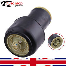Rear Air Suspension Spring Bag Bellow 37106781828 For BMW F07 GT F10 F11 AMI