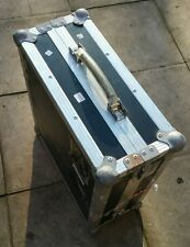 TECHNICS 1210 1200 flight case