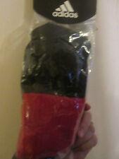 Player Issue Ajax Third Football Socks Size 4 BNWT /bi