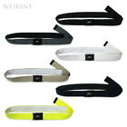 WESKENT Safe Money Belt wallet travel secret pocket hidden security belt