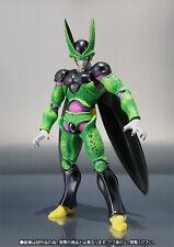 S.H. Figuarts Dragonball Z Perfect Cell Premium color Tamashii Exclusive Bandai
