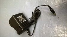 sino american 9 v 700 ma ac adapter power supply a30970bc