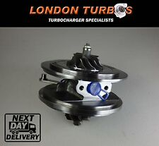 Mercedes C200 C220 E200 E220 2.2CDI 752990 136-170HP Turbocharger Cartridge