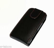 Tasche Handytasche Etui Case für Nokia N900