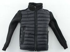 MC TOYS 1/6 Scale F-057 James Bond Austrian Action outfit - Quilted front jacket