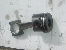 PEUGEOT 307 HDi PISTON & CON ROD 1 OF 2001 8V 90hp DIESEL UK FREEPOST