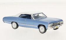 Chevrolet Impala Sport Sedan (1967) 1:43 Ixo PremiumX PRD559
