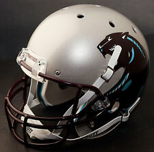 MICHIGAN PANTHERS 1984 REPLICA Football Helmet USFL