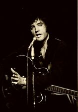 Elvis Presley   FRIDGE MAGNET 179----see my other Elvis items in my shop