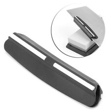 For Sharpening Stone Grinder Best Household Knife Sharpener Taidea Angle Guide