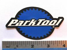 "4"" PARK TOOL USA MTB BMX  ROAD Mountain Bike Ride Run Outdoor - STICKER DECAL"