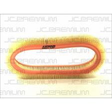 Luftfilter JC PREMIUM B2W002PR