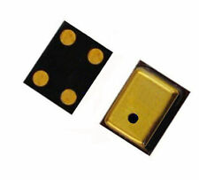 Microphone Module for Samsung Galaxy S3 i9300 i747 D710 T999 Note 2 N7100 i317