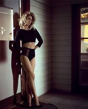 January Jones A4 Photo 1