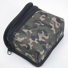Military Waterproof Mini Utility Tool   Belt Loop Bag Pouch Outdoor