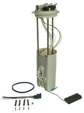 New Carter (Made in USA) Fuel Pump Module P75006M For Chevrolet GMC 1997-2005