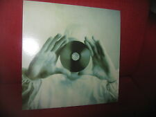 PORCUPINE TREE-2LP-STUPID DREAM-2006-LIMITED EDITION-MARBIED GREY