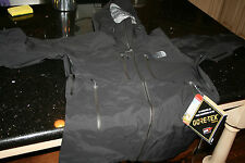 $599 The North Face Shell Jacket Dihedral Gore-Tex Pro material Men's Medium