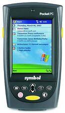 *NEW* SYMBOL PPT8846 R3BZ00WW 6KEY BARCODE WI-FI WINDOWS MOBILE 2003 (POCKET PC)
