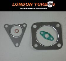 Turbocharger Gasket Kit Ford Transit VI 2.2TDCI 753519 / 767933 / 49131-05313