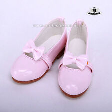 1/4 BJD Shoes MSD Dancing shoes Supper Dollfie MID Luts AOD DOD SOOM DREAM Shoes