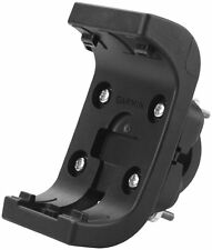 Garmin Bici Manubrio Mount Bracket Holder Montana 600 650 Monterra 010-11654-07