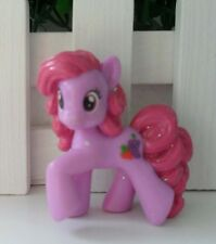 NEW  MY LITTLE PONY FRIENDSHIP IS MAGIC RARITY FIGURE FREE SHIPPING  AW    265