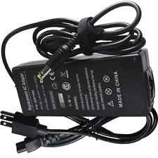AC Adapter Battery Charger Power Cord Supply for IBM ThinkPad T41 2376 2378 2379