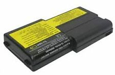 Laptop Battery for Lenovo ThinkPad R40 FRU 02K7057